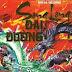Đại Đường Song Long Truyện - Huỳnh Dị (Trọn Bộ 25 Tập)