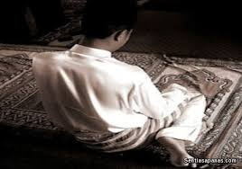 ini dibaca sebelum kita mengakhiri sholat dengan mengucapkan salam Doa Yang Dibaca Sesudah Tasyahhud Akhir Sebelum Salam