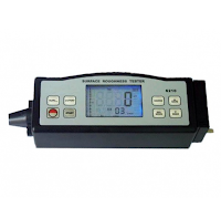 Jual SRT-6200 Digital Surface Roughness Tester Murah