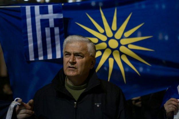Γερμανική ραδιοφωνία: Οι Σλαβόφωνοι Έλληνες, η «αόρατη» μειονότητα της χώρας