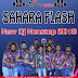Sahara Flash New Dj Nonstop 2018
