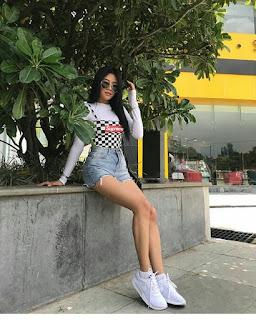 Mizo Hot Girls SEXY Mizo