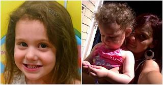 Πέντε ετών κοριτσάκι πέθανε γιατί άργησε 10 λεπτά στο ραντεβού με την γιατρό κι εκείνη αρνήθηκε να το εξετάσει