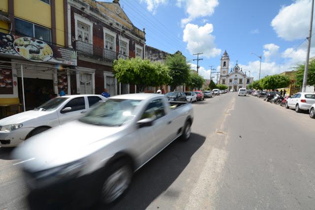 Fiat completa 1 ano em Goiana