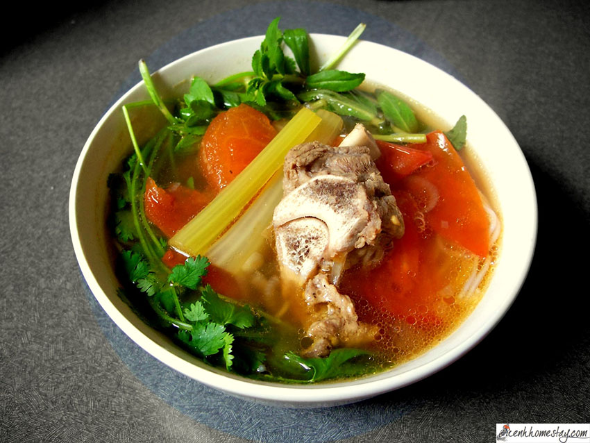 20 quán ăn ngon ở Hà Nội vào buổi tối đáng dừng chân khi chơi đêm