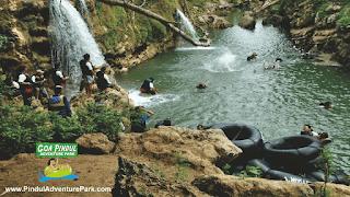 wisata-adventure-river-tubing-jogja