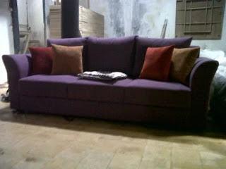 ganti cover sofa bekasi