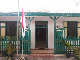 rumah-tjokroaminoto