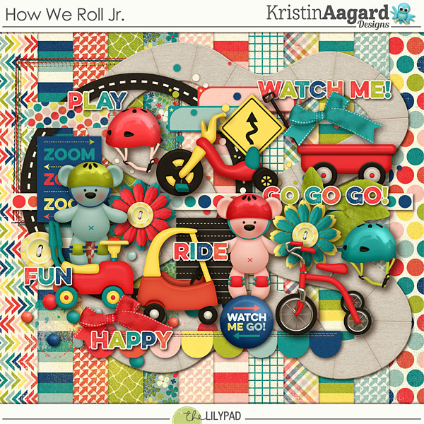 https://the-lilypad.com/store/digital-scrapbooking-kit-how-we-roll-jr.html