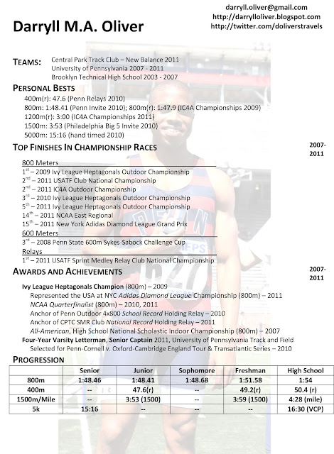Exelent Sports Resume Adornment - Best Student Resume Examples and