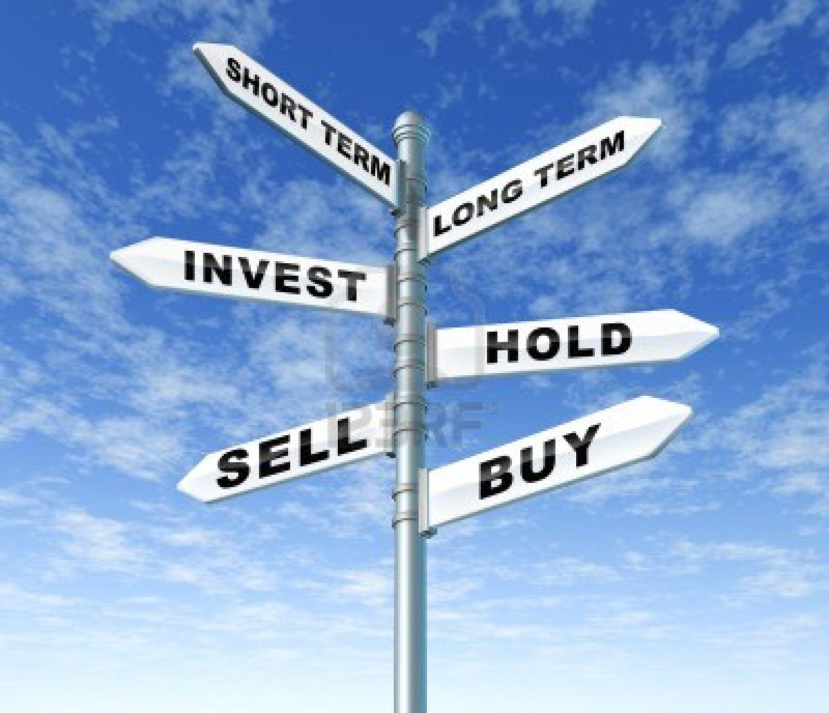 Is Selling Options or Buying Better and How to Sell Them?