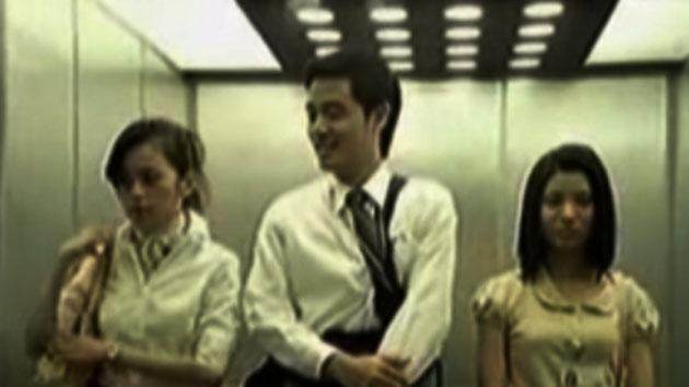 VIDEO: WAJAH CANTIK BELUM TENTU HATINYA BAIK