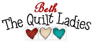 The Quilt Ladies Store