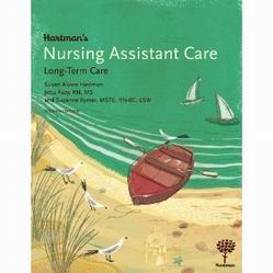 Nursing care plans 8th edition gulanick and myers