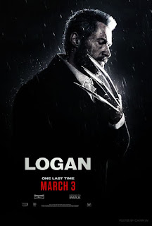 Film Terbaru Logan (2017) Streaming Online Free Subtitle Indonesia