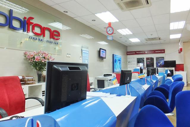 mobifone-shop