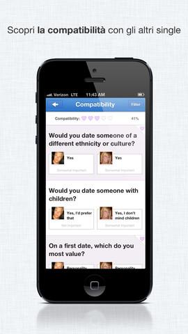 dating siti Web Irlanda