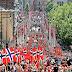 Norway - Sri Lanka: Consistent partners