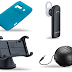 Best Nokia accessories – For Your Nokia Mobile Phone
