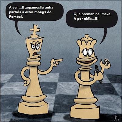 http://ajedrez-online.es/