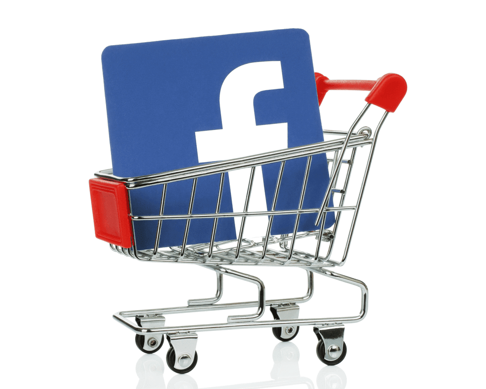 "Facebook Ads: 5 Simple Tips to Scale Up Your Sales in 2019!  Maybe you are as yet suspicious of Facebook Marketing. Indeed, you have given it a shot. A spot in some cash clicked a couple of catches, but then, the outcomes don't appear to be extremely encouraging.  Is it due to the measure of spending you're spending? Or on the other hand, is Facebook publicizing just not working for your specialty?  In this post, I need to enable you to up your (ad)venture on Facebook.   1. Diversion Changing Tip: Optimize your promotion as right on time as could reasonably be expected!   2. Try not to utilize the ""Boost Post"" button  3. Never fixate on PMs   4. Continuously Choose Your Ad Placements  Instagram Placements  Facebook Feeds  Facebook Instant Articles  Right Column (Desktop Only)  Facebook Marketplace  Facebook Stories  Network  Audience Messenger   5. Appropriate Facebook Ad Delivery Will Make (or break) Your Ad Success   Link Clicks  Landing page Views  Impressions  Daily Unique Reach    facebook youtube amazon gmail google ebay yahoo craigslist  weather yahoo mail google maps netflix walmart google translate google docs news translate facebook login home depot cnn hotmail fox news google drive calculator maps msn usps tracking google classroom lowes target paypal espn bank of america entertainment instagram aol mail wells fargo pinterest zillow twitter best buy you tube speed test indeed trump roblox linkedin sports youtube amazon prime aol chase capital one costco ups tracking pandora kohls reddit nba bing traductor hulu finance nfl american airlines usps etsy pizza hut fb twitch airbnb macys 123movies dominos spotify google flights google scholar expedia wells fargo login verizon fedex tracking you united airlines google news bed bath and beyond discord outlook walgreens mapquest gamestop restaurants near me facebook log in  pof  nfl scores southwest credit karma  tumblr  xfinity solitaire groupon  money money maker make money money money money i need money money money get money money online best ways to make money earn cash earn money for nothing make cash online money finance make money now ways to make money earn money money converter in the money internet money money websites money money money money money machine make money today make quick cash  make money how to make money make money online best ways to make money how to make money online how to make money fast work from home     Free Keyword Tools Negative Keyword Tool Free Keyword Tool Keyword Generator Best Keyword Research Tools Keyword Grouper Keyword Niche Finder Footer Secondary 2 Search Marketing Fundamentals Keyword Research PPC Keyword Research SEO Basics Display Ads AdWords Ads Top Blog Posts Footer Secondary 3 Marketing 101 Google's War on Free Clicks How Much Does AdWords Cost? Most Popular Keywords by Industry Emotional Ads Conversion Rate Optimization Footer Secondary 4 Online Marketing Tools AdWords Keyword Tool Free Online Marketing Courses Google Keyword Tool Landing Page Tool Marketing Graders New AdWords Tools Footer Secondary 5 AdWords Certification Tips Call to Action Examples Does Google AdWords Work? What is Google AdWords What's a Good Click-Through Rate Footer Secondary 6 PPC Research Google CTR Google Earnings by Industry Most Expensive Keywords The Economics of Quality Score ways to make money how to earn money earn money online make money fast ways to make money online earn money easy ways to make money paid surveys how to make extra money how to make quick money how to make money from home how to make easy money quick ways to make money make money from home ways to make money fast how can i make money quick money money making ideas how to get money fast  marketing. seo. target ad. digital marketing. affiliate marketing. social media marketing. marketing strategy. email marketing.     Financial Services Financial Services Companies Investment Management Investment Mortgage  Mortgage Calculator Mortgage Payment Calculator Mortgage RatesLife Insurance Loans Payday Loans Quicken Loans Student Loans Personal Loans Retirement Plan Retirement Accounts Investment Planning Investment Plan Financial Investment Finance Financial Aid Financial Advisor Financial Calculator Financial Planning Yahoo Finance Google Finance Financial Freedom NerdWallet Financial Accounting Financial Independence Return on Investment ROI Investment Banking Investment Banker Foreign Direct Investment Keyword Phrase Estimated Monthly U.S.    Insurance Loans Mortgage Attorney Credit Lawyer Donate Degree Hosting Claim Conference Call Trading Software Recovery Transfer Gas/Electicity Classes Rehab Treatment Cord Blood"