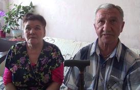 татарская реновация с ипотекой и судебными приставами
