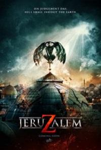 Watch Jeruzalem Online Free in HD