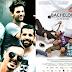 Ελληνικός Κινηματογράφος: The Bachelor, Πρεμιέρα: Δεκέμβριος 2016 (trailer)