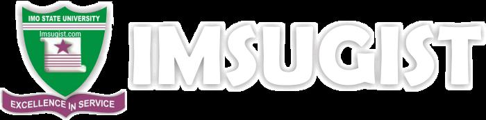 IMSUGIST.COM