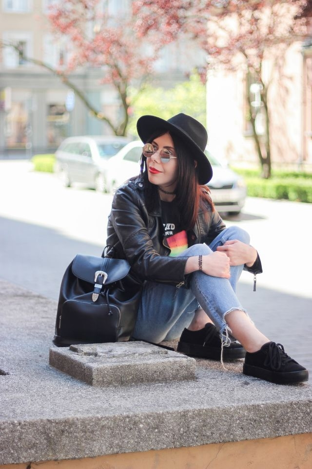 styl-rockowy-2017-blog