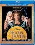 Hocus Pocus 1993 x264 720p Esub BluRay Dual Audio English Hindi GOPISAHI