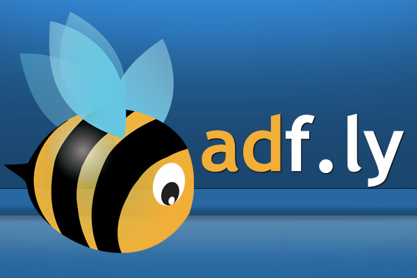 How to open adf.ly links | computersoftwares-s.blogspot.com