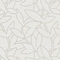 КОНГО BLACK-OUT 2261 светло-бежевый