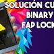 Como Solucionar Custom binary by fap lock Cualquier Samsung Galaxy