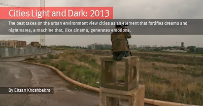 http://www.fandor.com/blog/cities-light-and-dark-2013