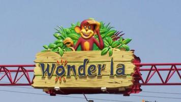 Wonderla-Hyderabad-wonderla-hyderabad