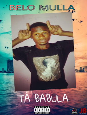 Bebo Mulla - Tá Babula ( 2019 ) ( DOWNLOAD )