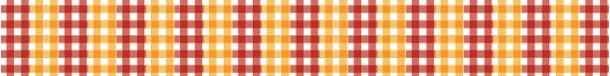 Yamakazi_Agepan Snack_Cinnamon Sugar_Pattern