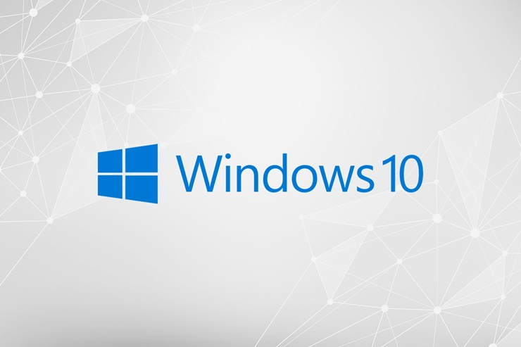 Windows 10 Bahar Güncellemesi Yayınlandı!