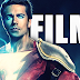 (PAREM AS MÁQUINAS!) Data de lançamento do filme de Shazam Revelado.