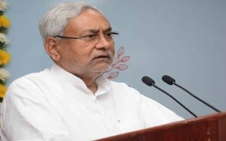 modi-willl-become-prime-minister-again-says-nitish