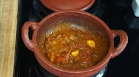 Traditional-Nethili-Meen-Kulambu
