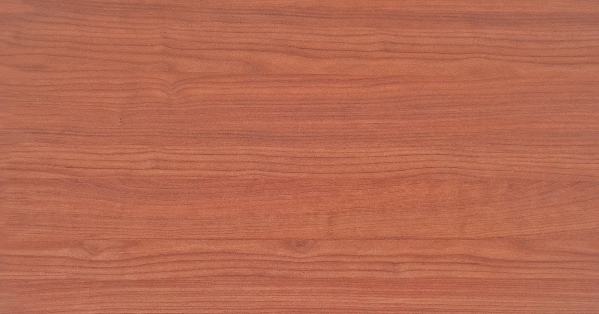 Seamless Cherry Wood Texture Hd Maps Texturise Free