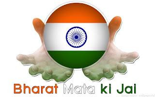 bharat-mata-ki-jai