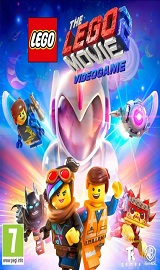 91f95a56b11b4e8b2133c460fa00f403 - The LEGO Movie 2 Videogame + Prophecy Pack DLC