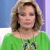 > María Teresa Campos entrará por teléfono este domingo en 'Supervivientes' y hablara con Bigote Arrocet