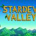 [GAME][PC] stardew valley 1.07 ล่าสุดแล้ว