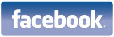 internet marketing using facebook