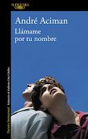 http://elcaosliterario.blogspot.com/2018/02/resena-llamame-por-tu-nombre-andre.html