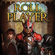 https://planszowki.blogspot.com/2017/08/roll-player-recenzja.html